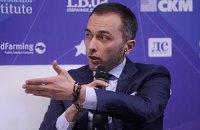 Пышный: экономическое чудо в Украине будет - этому нет альтернативы