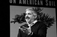 В Сирии скончался корреспондент The New York Times