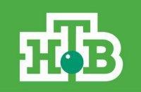 В Беларуси российский НТВ признали пропагандистским каналом