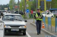 ДТП в Киеве: водитель ВАЗа на полном ходу сбил ребенка на переходе