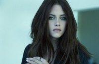 "Зрители MTV назвали звезду ""Сумерек"" Кристен Стюарт актрисой года"