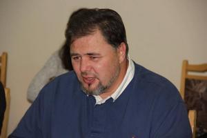 Звинувачуваного в державній зраді журналіста Коцабу залишили під арештом до червня