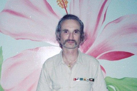 Тело одного из основоположников группы Can обнаружили встудии вГермании