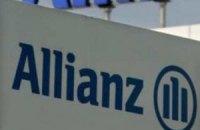Страховая компания Allianz Украина сворачивает бизнес