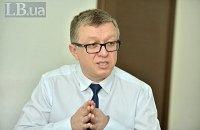 Козак: через 2-3 роки знову потрібно буде реформувати пенсійну систему
