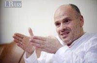 Радуцький заявив про готовність віддавати в концесію станції переливання крові