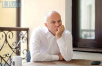 Нардеп Юрчишин написав на Шуфрича заяву в поліцію