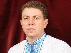 Львовский облсовет решил ежемесячно премировать своего председателя