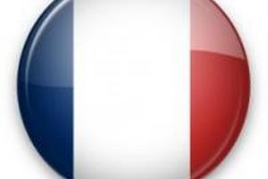 Французи розчарувалися в Євросоюзі, - опитування