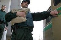 Все убийства инкассаторов в Харькове за 11 лет связаны между собой, - полиция