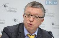 Козак: через 2-3 года снова нужно будет реформировать пенсионную систему