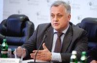 В ПР обвинили Власенко в боязни выводов европейских наблюдателей