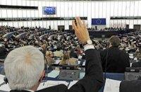 Европарламент одобрил введение COVID-сертификатов, но с условиями