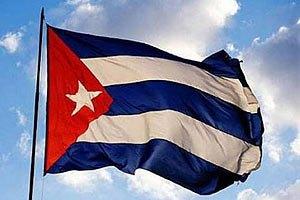 США и Куба возобновляют паромное сообщение впервые за 50 лет