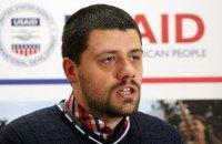 Україна політично дискримінує ВПО