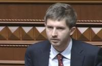 Глава НКРЭКУ подал заявку на конкурс по отбору новых членов регулятора