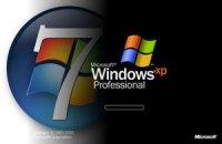 Windows 7 обошел XP по популярности