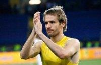 Девич забил первый гол в России