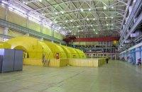 Запорожская АЭС подключила к сети после капремонта блок №4