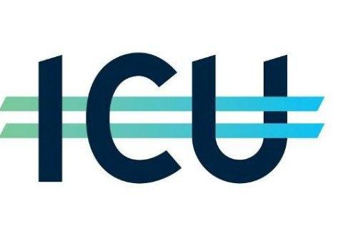 """ICU виступила радником """"Мрії"""" з продажу її активів компанії SALIC UK Ltd"""