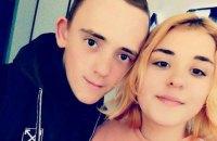 Полиция раскрыла убийство двух подростков в Золочеве