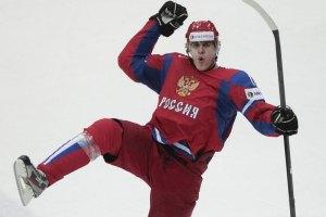 Малкин: НХЛ отпустит игроков на Олимпиаду в Сочи