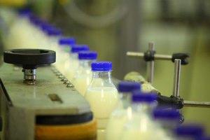 Росія посилила контроль за м'ясом і молоком чотирьох українських компаній