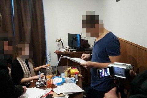 Мариупольца, снабжающего боевиков, задержали накурорте вПрикарпатье