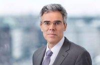 """Головний економіст Nordbank: """"Коли прогнози центробанку не збігаються із реальністю, він ризикує втратити довіру"""""""
