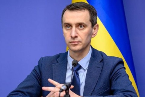 Главный санврач приехал в Николаев, чтобы разобраться, почему в области нет коронавируса