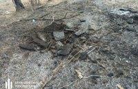 У Зеленського назвали ймовірні причини підриву трьох військових на Донбасі