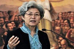 Китай отказался тратить свои резервы на спасение еврозоны