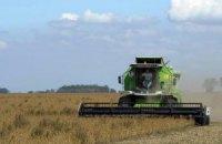 Министр АПК предложил отменить техосмотры сельхозтехники
