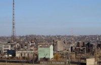 На Константиновском химзаводе выявили растрату 2,6 млн гривен