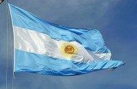 Аргентина видасть Україні підозрювану в розтраті 1,2 млн гривень