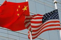 США по требованию Китая закрыли свое консульство в Чэнду