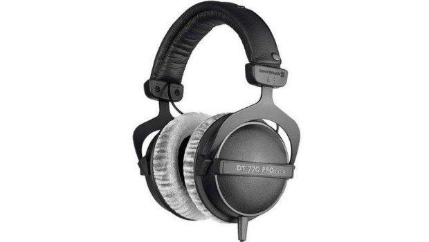 Як вибрати якісні навушники  - портал новин LB.ua 469fa3a4c6694
