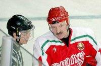 Белоруссия хочет создать новую европейскую хоккейную лигу