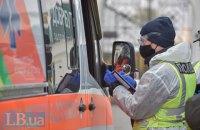 У Києві померли вже 799 пацієнтів з COVID-19, одужали - 13 153