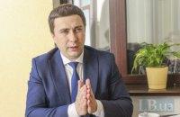 Економічний ефект від ринку землі до кінця року буде мінімальним, - Лещенко