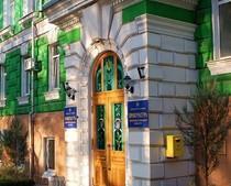 """Прокуратура нашла замену отцу днепропетровского """"водителя-убийцы"""""""