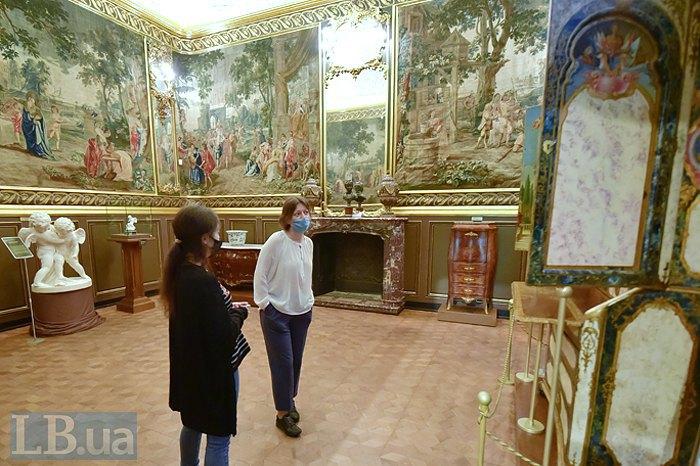 """""""Музей існує для людей"""": як заклади культури переживають карантин"""