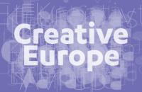 """Мінкульт отримав доступ до €1,5 млрд в рамках програми """"Креативна Європа"""""""