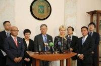 Страны-лидеры мировой экономики будут представлены на форуме в Харькове - Светличная