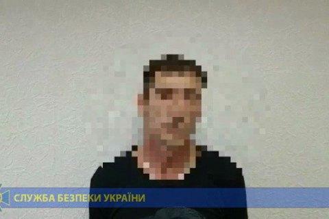СБУ викрила інтернет-пропагандистів, які працювали на РФ