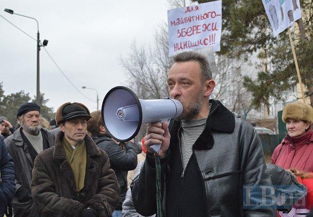 Анатолий Велимовский