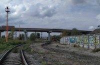 """ООО """"Евротерминал"""" развивает железнодорожную инфраструктуру Одесского порта"""