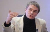Украине в ситуации с Россией следует обратиться к международному правосудию, - эксперты
