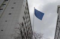 ЄС не визнає результатів незаконного референдуму в Криму