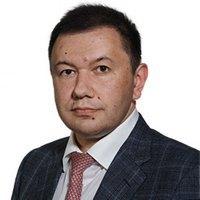 Бондаренко Олег